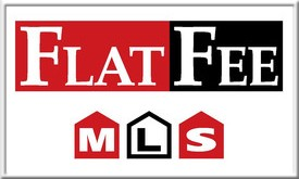 Our Flat Fee Listing Plan - Jason Litz - Flat Fee MLS - Florence ...